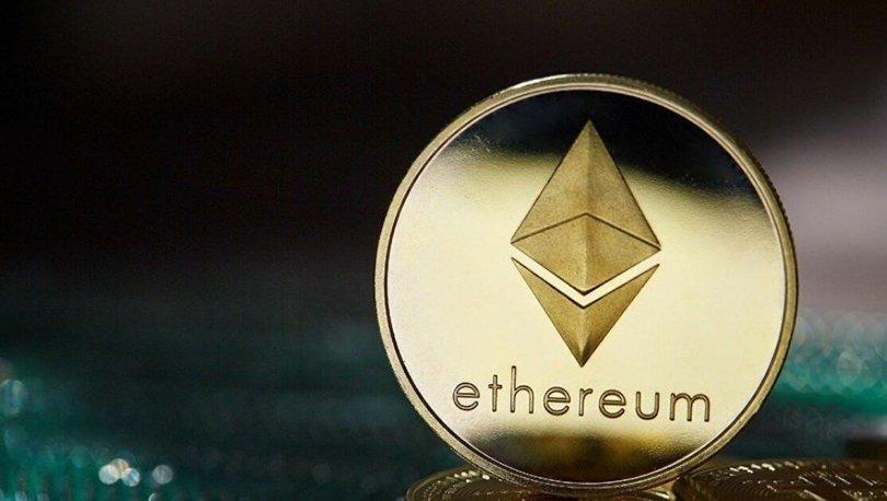 Ethereum madenciliği nasıl yapılır? Mining nedir, getirisi ne kadar? Ethereum nasıl üretilir? Kazancı...