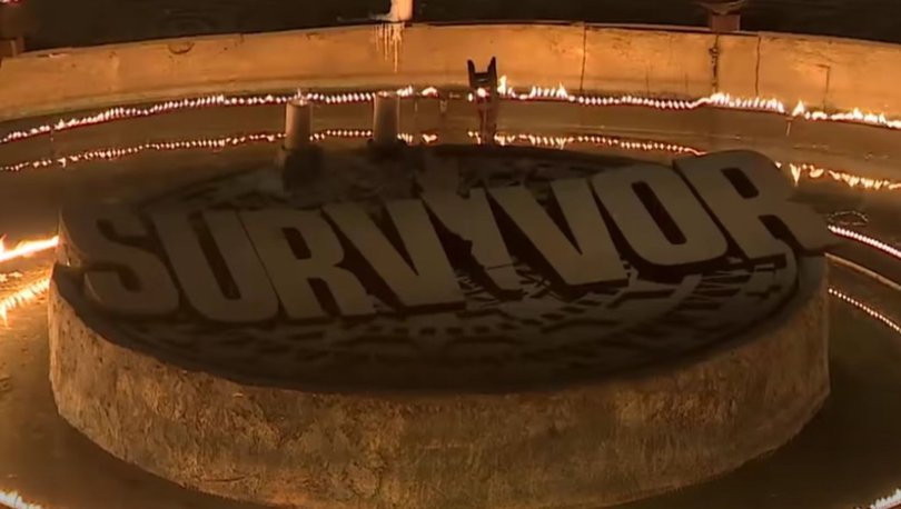 Survivor araba ödülünü 2021 kim kazandı? 9 Haziran Survivor araba ödülü neydi?