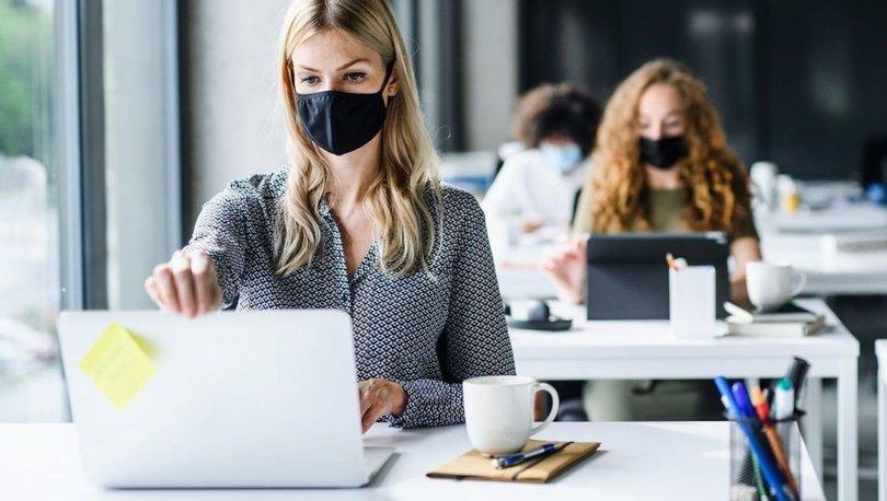 ILO'dan kadın istihdamını artırmak için kreş önerisi