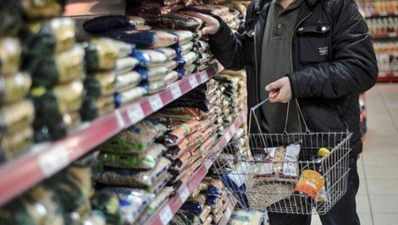 Marketler kaça kadar açık? A101, BİM, ŞOK, MİGROS çalışma saatleri: Marketler kaçta kapanıyor?