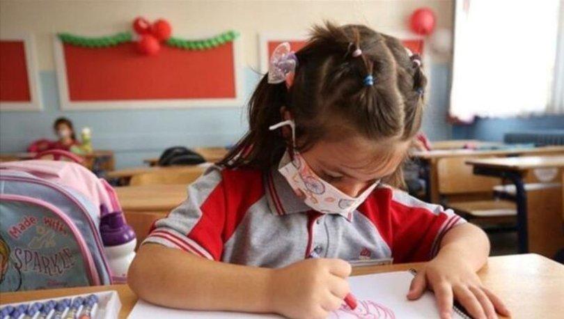 MEB'ten son dakika açıklama: Okullar ne zaman kapanacak? 2021 Yaz tatili ne zaman başlayacak?