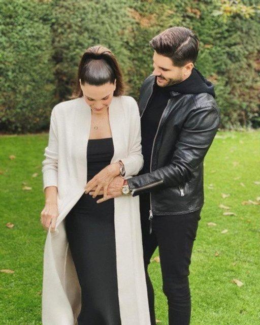 Tolgahan Sayışman: Almeda Abazi'ye bir kez daha aşık oldum! - Magazin haberleri