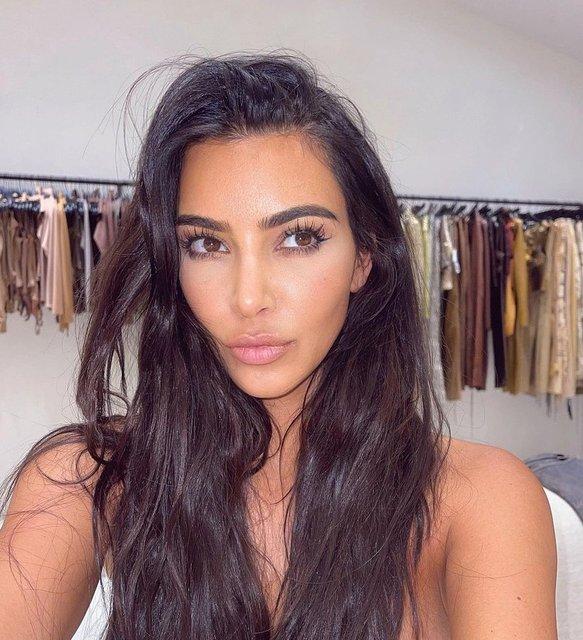 Kim Kardashian'ın başı yeni bir tacizciyle dertte! - Magazin haberleri