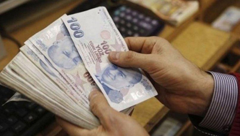 SGK pirim borcu, vergi borçları ve trafik cezalarına yapılandırma müjdesi! İşte son tarih