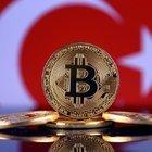 TÜRKLER BİTCOİN'DEN 300 MİLYON DOLAR KAZANDI