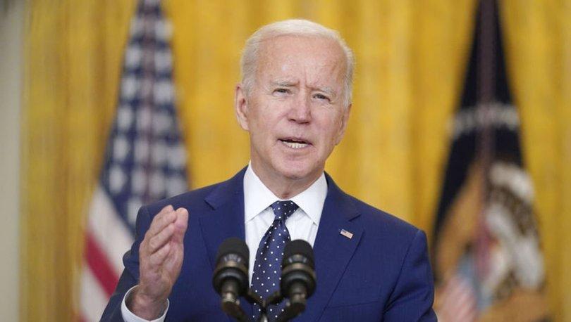 SON DAKİKA: ABD Başkanı Biden, ilk yurt dışı gezisinde Rusya'yı uyardı! - Haberler