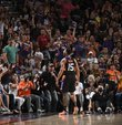 NBA play-off
