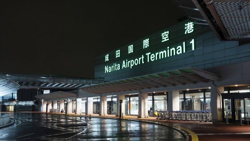 Japonya'dan Belaruslu hava yolu şirketlerine yaptırım