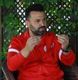 """Çaykur Rizespor Teknik Direktörü Bülent Uygun, yabancı oyuncu sayısının bir anda aşağı çekilmesinin sıkıntılara yol açacağını belirterek, """"Her yıl yabancı sayısı birer birer düşürülebilir"""" önerisinde bulundu."""