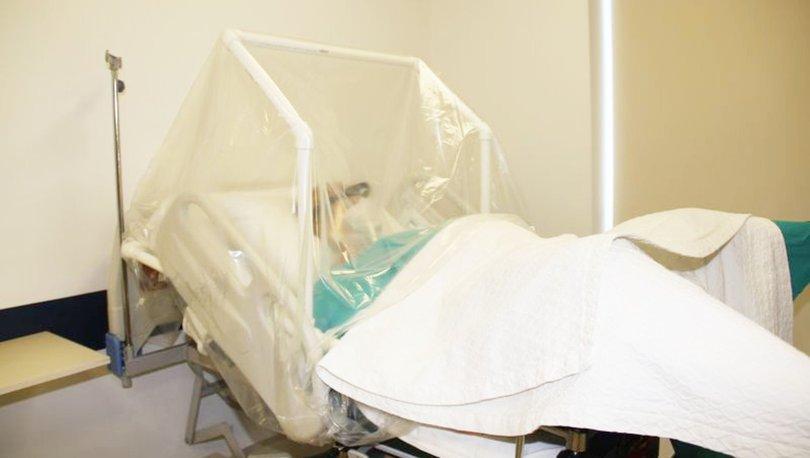 AMAN DİKKAT! Mutasyonlu virüs o kişilerde ölümü artırdı - Haberler