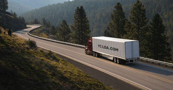 Yolda.com'a 1.9 milyon dolar yatırım
