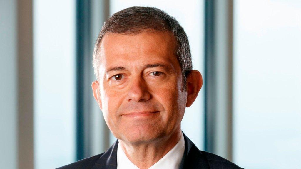Akbank'a 'Finansal Kapsayıcılık' ödülü