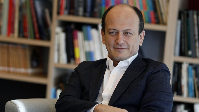 Akbank Yatırım Hizmetleri 1 milyon üyeye ulaştı