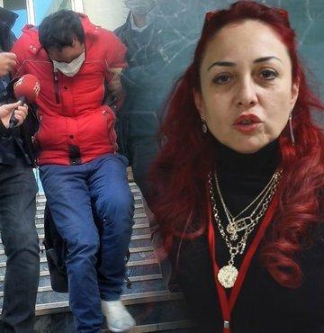 Maltepe'de öğretim görevlisi Dr. Aylin Sözer'i boğazını keserek ve yakarak öldüren Kemal Ayyıldız hakkında 5 ayrı suçtan ağırlaştırılmış müebbet ve 16 yıl 5 aydan 35 yıl 6 aya kadar hapis istemiyle iddianame düzenlendi. Savcılık, şüphelinin cezasında indirim uygulanmamasını istedi