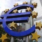 ECB, FAİZ VE VARLIK ALIM MİKTARINI SABİT TUTTU