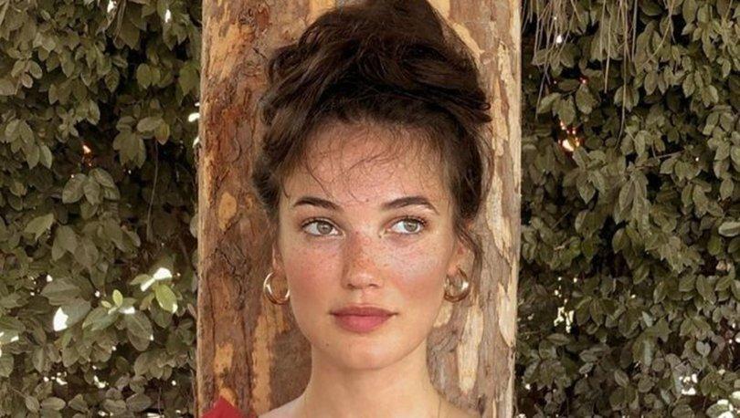 Pınar Deniz Kimdir? Pınar Deniz yaşı kaç, nereli? İşte hayatı ve dizileri