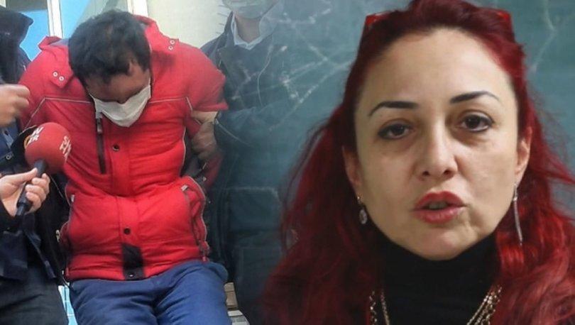 İŞTE İSTENEN CEZA! Son dakika: Aylin Sözer cinayetinde iddianame düzenlendi! - Haberler