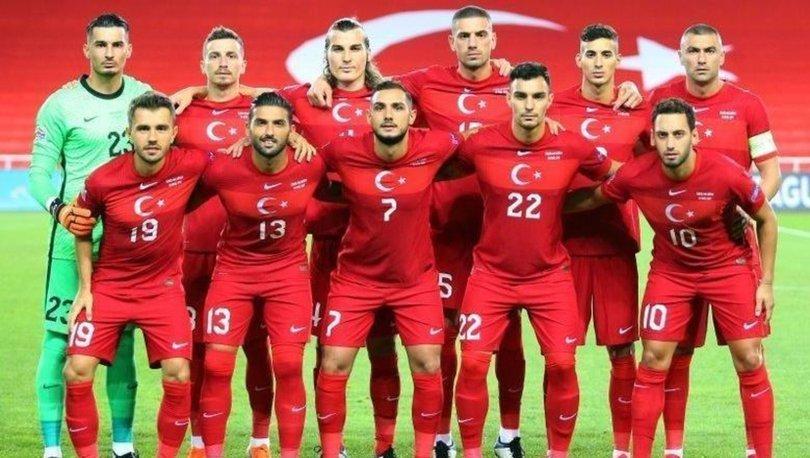 İtalya Türkiye maçı hangi kanalda? İtalya Türkiye maçı ne zaman, saat kaçta?