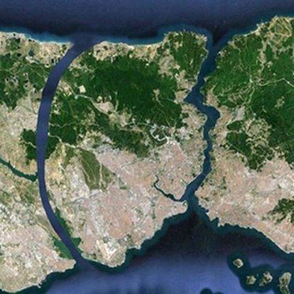 Kanal İstanbul Projesi ne zaman başlayacak? Kanal İstanbul Projesinin amacı nedir? Kanal İstanbul Projesi güze