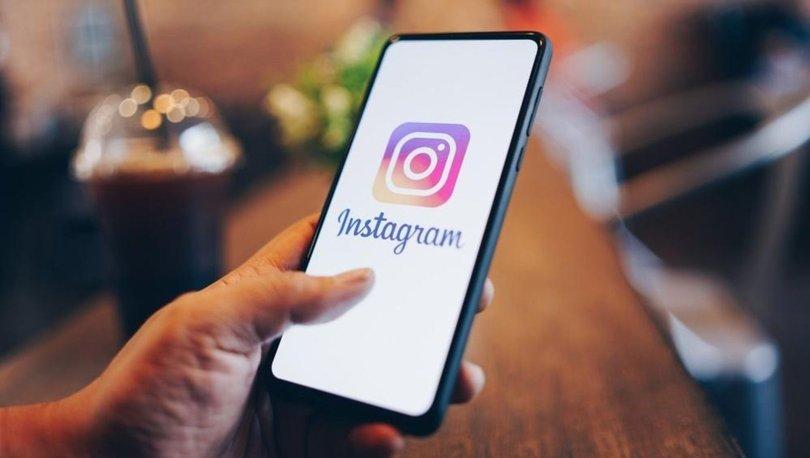 Instagram çöktü mü? Instagrama neden giremiyorum?