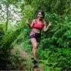 Kültür, tarih, doğa ve spor maratonu