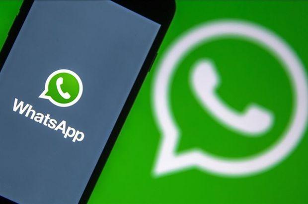 Yasa geçti: Alman istihbaratı WhatsApp yazışmalarına erişebilecek