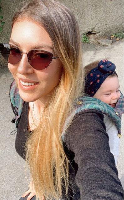 Kenan İmirzalıoğlu-Sinem Kobal çifti Bebek'te görüntülendi - Magazin haberleri