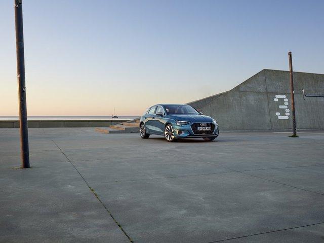 Otomobil markalarından yaza özel kampanya
