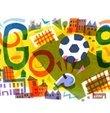 Tüm dünyanın merakla beklediği EURO 2020 başlıyor! 2020 Avrupa Futbol Şampiyonası