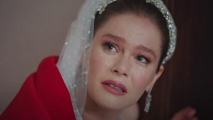 Camdaki Kız 10. yeni bölüm fragmanı yayınlandı mı? Camdaki Kız 9. son bölüm (sezon finali)