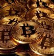 Bitcoin dün yüzde 10 civarında yükselirken bugün 37.000 dolar civarında dengelendi