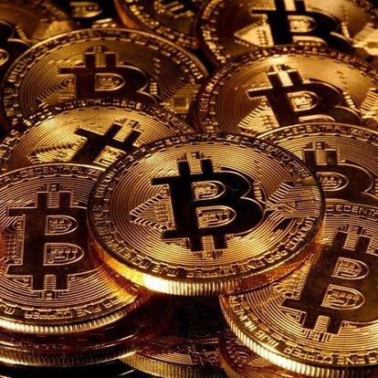 Sert yükselişin ardından Bitcoin'de son durum