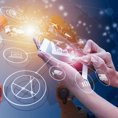 Arçelik, Nokia ve Türk Telekom ile Türkiye'nin ilk 5G'ye hazır özel kablosuz ağını kuracak - Haberler