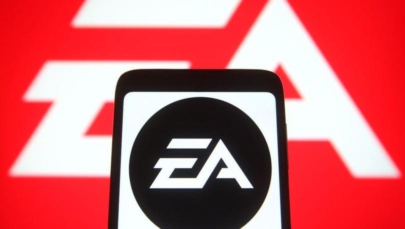 EA: Oyun devi EA hacklendi, FIFA 21 dahil pek çok oyunun kaynak kodu çalındı