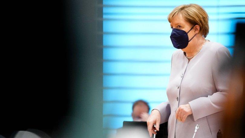 Almanya, seyahat risk listesini güncelledi