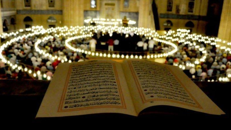 Hud Suresi   Hud Suresi Arapça okunuşu ve Diyanet meali - Kur'an-ı Kerim