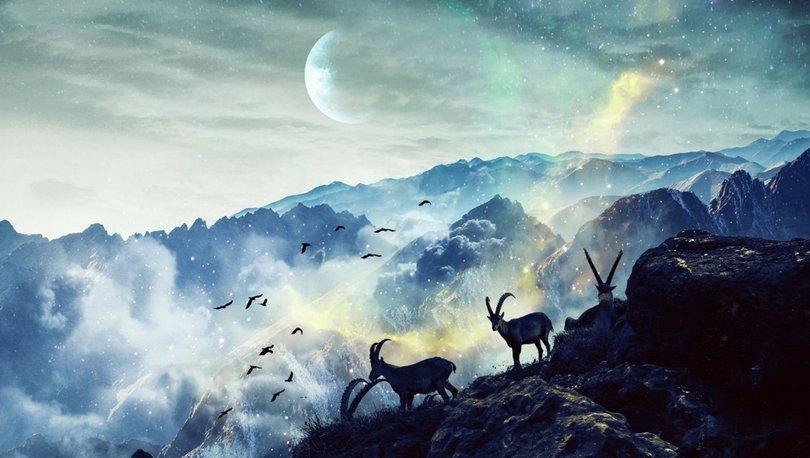 Sufle'nin yorumuyla 'Bu Dağlar Kömürdendir' - Magazin haberleri