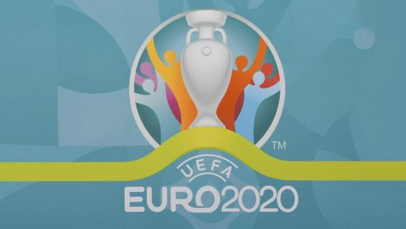 11 Haziran 2021 TRT1 yayın akışı: Türkiye İtalya maçı saat kaçta?