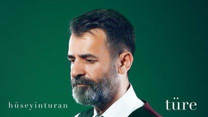 Hüseyin Turan kimdir?