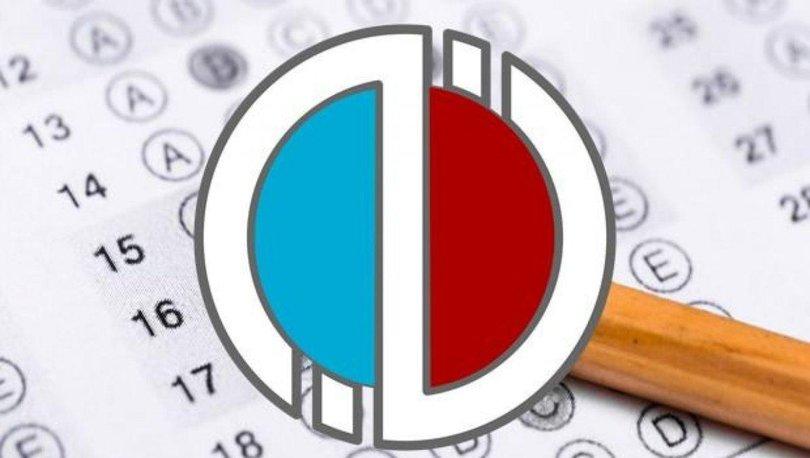 AÖF yaz okulu kayıt ne zaman? AÖF yaz okulu 2021 sınavları online mı olacak? AÖF Yaz okulu sınav takvimi