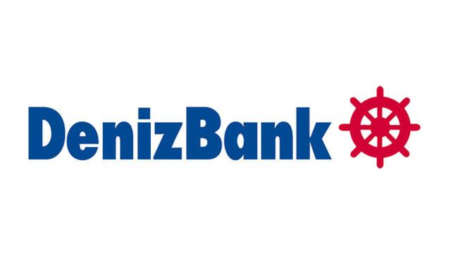 Bankalar hafta sonu açık mı, kapalı mı? Normalleşme döneminde banka çalışma saatleri ne?