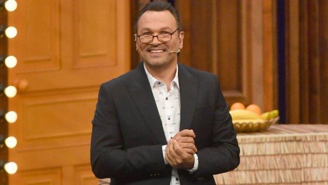 Güldür Güldür Show oyuncuları isimleri! Fotoğraflı yeni sezon oyuncularıyla Güldür Güldür oyuncu kadrosu