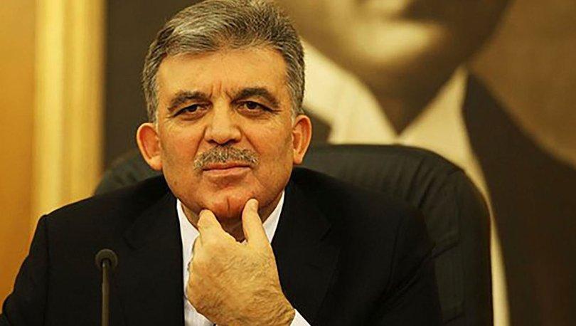 Reşit Aydın'dan istifa açıklaması