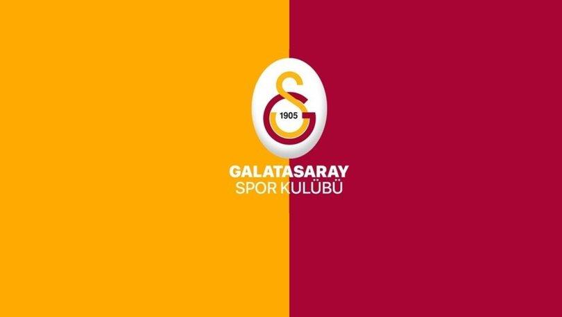 Kaan Kançal, Galatasaray'ın borcunu açıkladı: