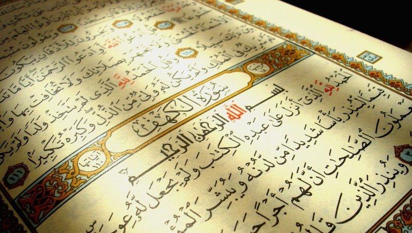 Hud Suresi Arapça - Türkçe okunuşu: Hud Suresi meali, konusu ve fazileti Diyanet - Hud Suresi oku!