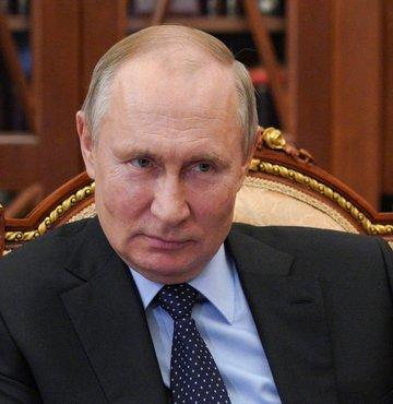 Rusya Devlet Başkanı Vladimir Putin, ABD Başkanı Joe Biden ile İsviçre'de yapacağı görüşme öncesi NBC News'e açıklamalarda bulundu. Açıklamasında iki ülke arasındaki ilişkinin son yılların en düşük noktasında olduğunu söyledi.