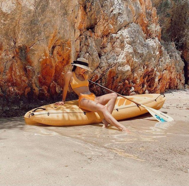 Ünlüler tatilde - Magazin haberleri