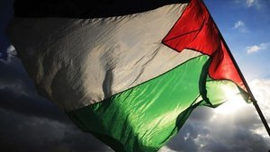 Filistin Dışişleri'nden Netanyahu açıklaması