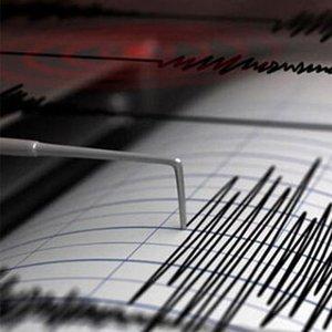 Son depremler listesi 13 Haziran