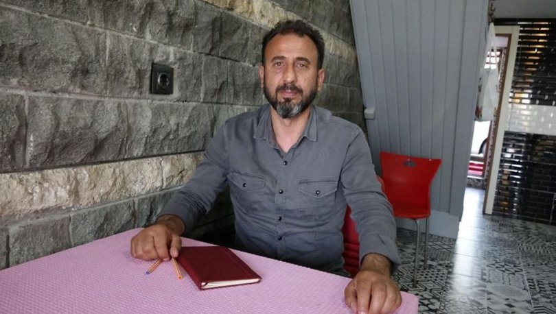 FİLM GİBİ... Son dakika: Trabzon'da seçimi kazanan muhtar, iki günde koltuğu kaybetti